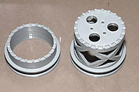 Name: wheels13.jpg