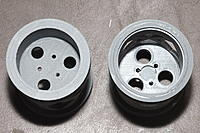 Name: wheels12.jpg