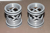 Name: wheels10.jpg