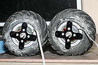 Name: wheels16.jpg