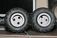 Name: wheels15.jpg