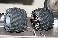 Name: wheels17.jpg