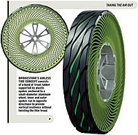 Name: tires2.jpg