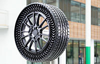 Name: tires5.jpg