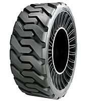 Name: tires4.jpg