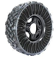 Name: tires3.jpg