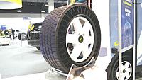 Name: tires6.jpg