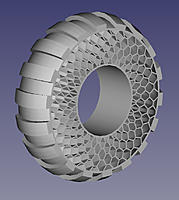 Name: tires12.jpg