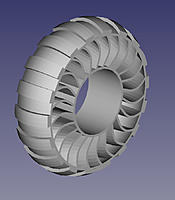 Name: tires11.jpg