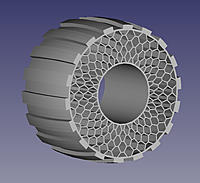 Name: tires10.jpg