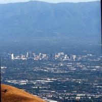 Name: jose01.jpg Views: 170 Size: 193.6 KB Description: San Jose