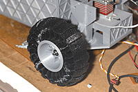 Name: tires21.jpg