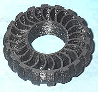 Name: tires18.jpg