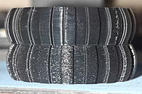 Name: tires23.jpg