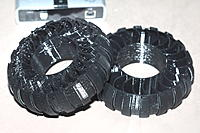 Name: tires26.jpg
