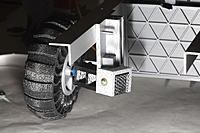 Name: truck119.jpg