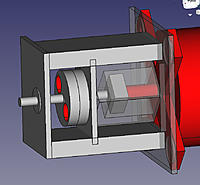 Name: motor01.jpg