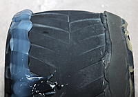 Name: tires28.jpg Views: 49 Size: 856.9 KB Description: