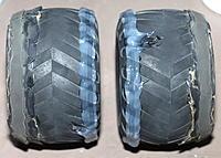 Name: tires27.jpg Views: 53 Size: 914.9 KB Description: