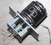 Name: motor02.jpg Views: 54 Size: 1.57 MB Description: