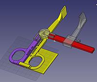 Name: pliers02.jpg Views: 52 Size: 177.0 KB Description:
