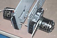 Name: motor05.jpg Views: 44 Size: 766.4 KB Description: