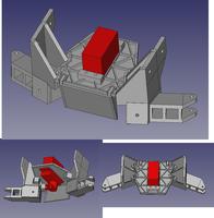 Name: steering1.png Views: 44 Size: 109.9 KB Description: