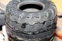 Name: tire01.jpg Views: 41 Size: 1.13 MB Description: