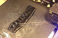 Name: steering2.jpg Views: 70 Size: 722.9 KB Description: