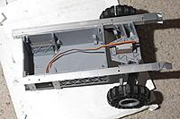 Name: truck05.jpg Views: 71 Size: 769.0 KB Description: