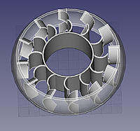 Name: tire06.jpg Views: 8 Size: 159.6 KB Description: