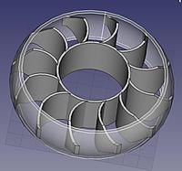 Name: tire07.jpg Views: 9 Size: 176.8 KB Description: