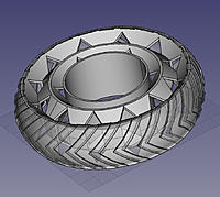 Name: tire16.jpg Views: 98 Size: 150.4 KB Description:
