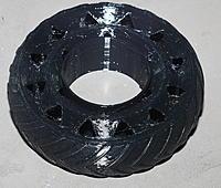 Name: tire15.jpg Views: 98 Size: 1.38 MB Description: