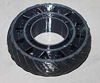 Name: tire14.jpg Views: 97 Size: 1.45 MB Description: