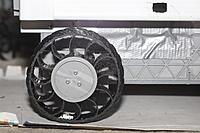 Name: tire13.jpg Views: 109 Size: 880.8 KB Description:
