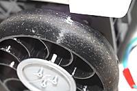 Name: tire18.jpg Views: 95 Size: 870.6 KB Description: