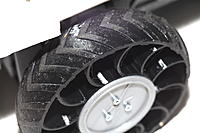Name: tire17.jpg Views: 99 Size: 730.7 KB Description: