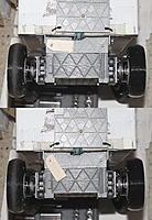Name: truck16.jpg Views: 134 Size: 1.16 MB Description: