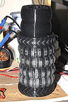 Name: tire25.jpg Views: 115 Size: 1.46 MB Description: