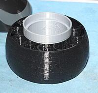 Name: tire24.jpg Views: 111 Size: 1.62 MB Description: