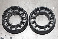Name: tire22.jpg Views: 117 Size: 1.50 MB Description: