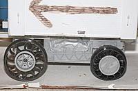 Name: truck18.jpg Views: 91 Size: 964.0 KB Description: