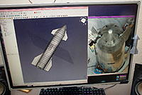 Name: levitate06.jpg Views: 175 Size: 462.6 KB Description: