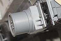 Name: motor16.jpg Views: 104 Size: 979.9 KB Description: