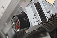 Name: motor15.jpg Views: 115 Size: 787.1 KB Description: