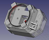 Name: motor18.jpg Views: 125 Size: 240.1 KB Description: