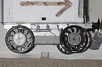 Name: motor23.jpg Views: 133 Size: 1.02 MB Description: