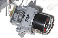 Name: motor22.jpg Views: 129 Size: 584.6 KB Description: