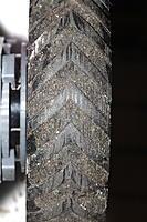 Name: tire29.jpg Views: 259 Size: 1.43 MB Description:
